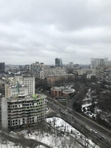 Квартира Болсуновская (Струтинского Сергея), 2, Киев, F-44618 - Фото 28
