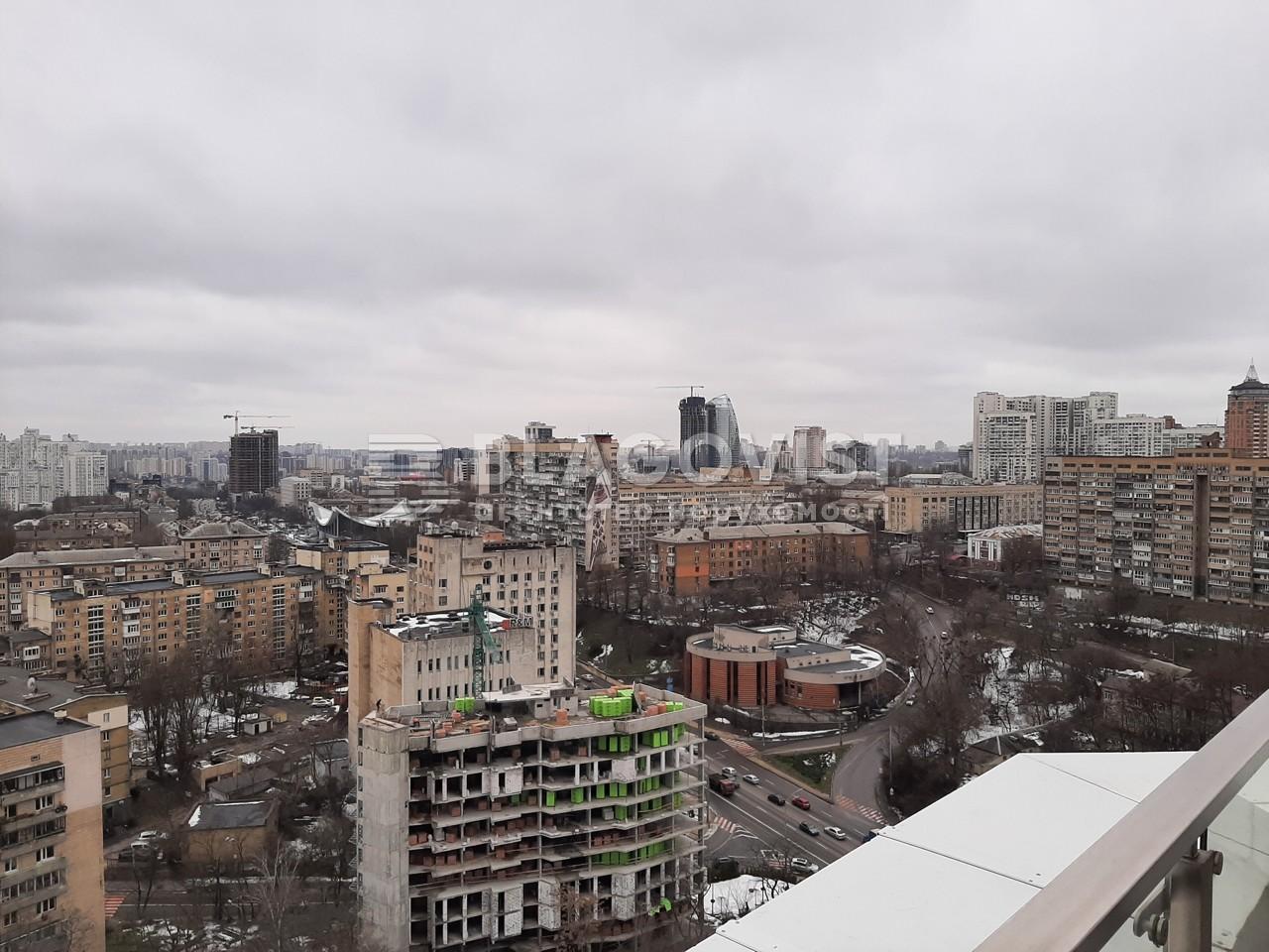 Квартира F-44618, Болсуновская (Струтинского Сергея), 2, Киев - Фото 21