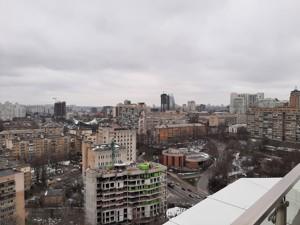 Квартира Болсуновская (Струтинского Сергея), 2, Киев, F-44618 - Фото 29