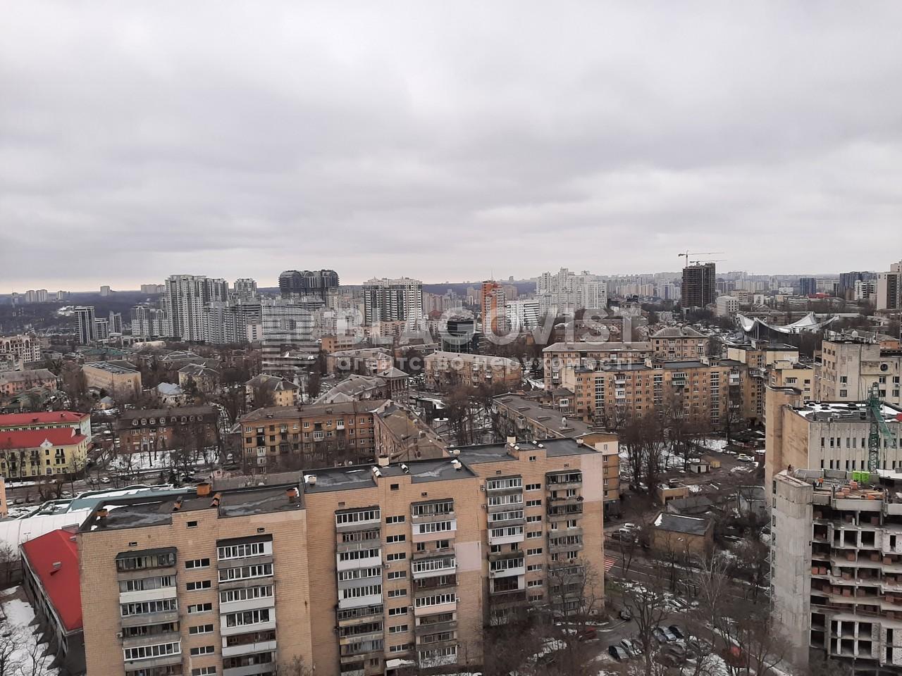 Квартира F-44618, Болсуновская (Струтинского Сергея), 2, Киев - Фото 22