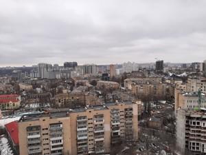 Квартира Болсуновская (Струтинского Сергея), 2, Киев, F-44618 - Фото 30