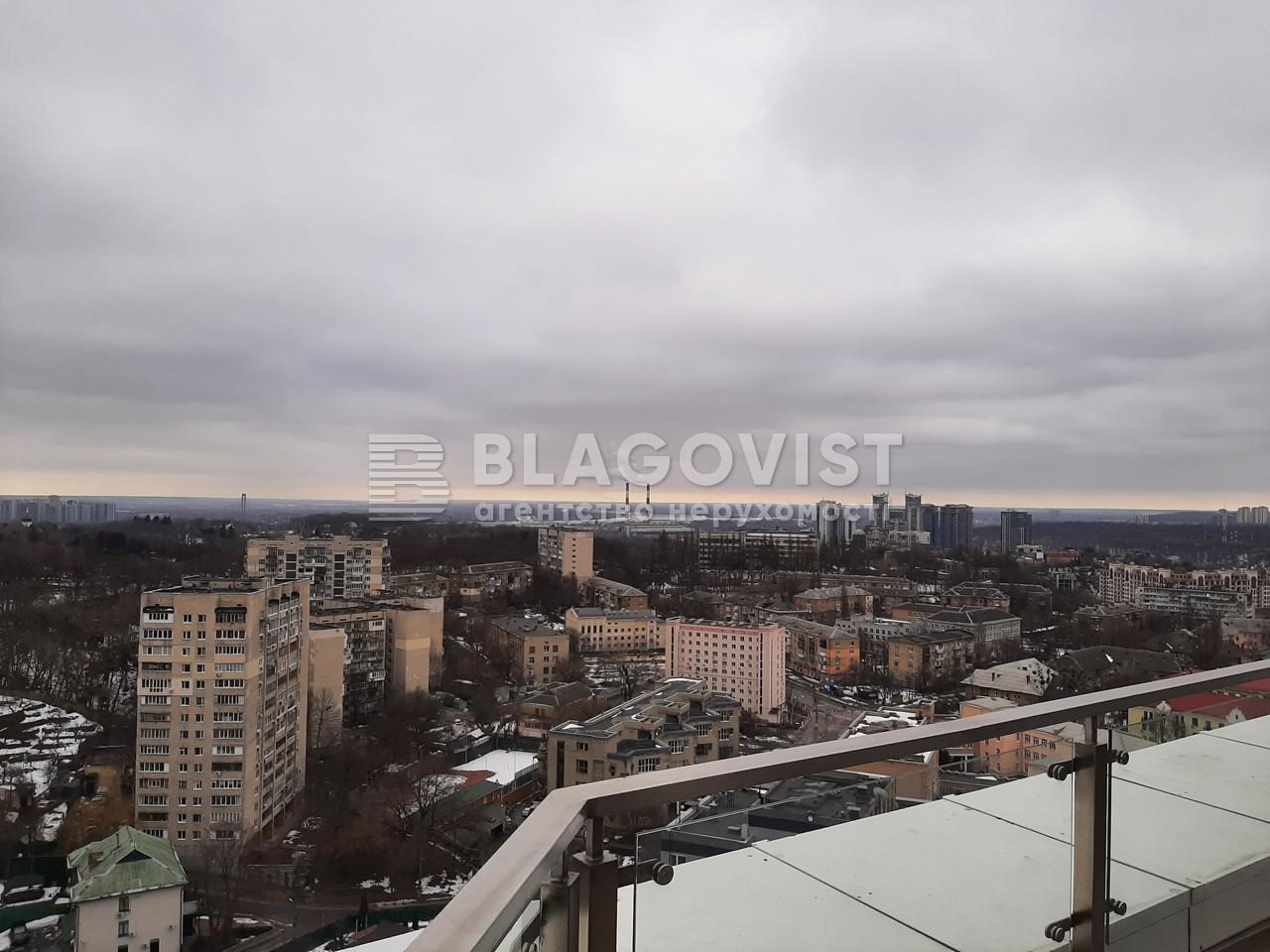 Квартира F-44618, Болсуновская (Струтинского Сергея), 2, Киев - Фото 23