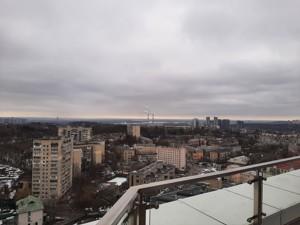 Квартира Болсуновская (Струтинского Сергея), 2, Киев, F-44618 - Фото 31