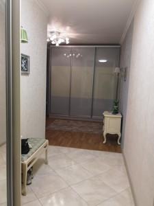 Квартира M-38821, Чавдар Єлизавети, 2, Київ - Фото 25