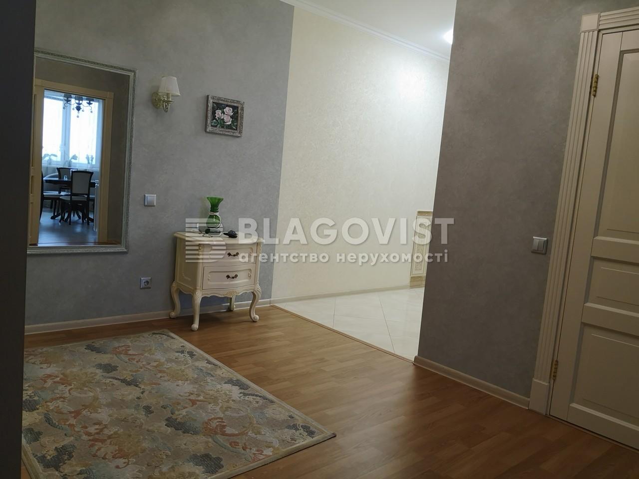 Квартира M-38821, Чавдар Єлизавети, 2, Київ - Фото 24