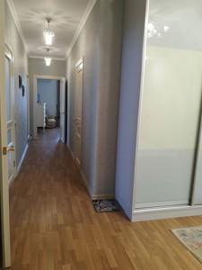 Квартира M-38821, Чавдар Єлизавети, 2, Київ - Фото 23