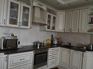 Квартира M-38821, Чавдар Єлизавети, 2, Київ - Фото 15