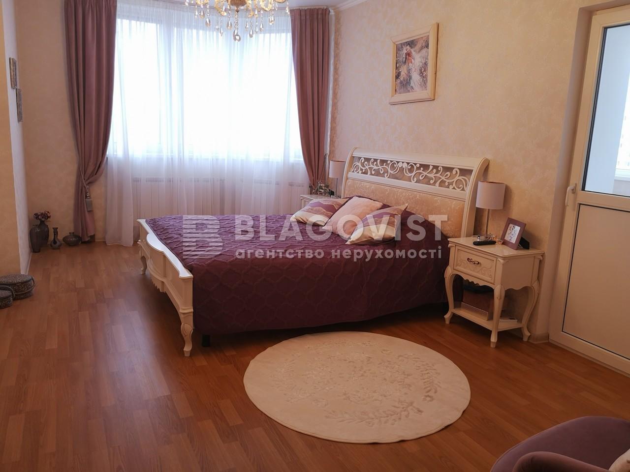 Квартира M-38821, Чавдар Єлизавети, 2, Київ - Фото 7