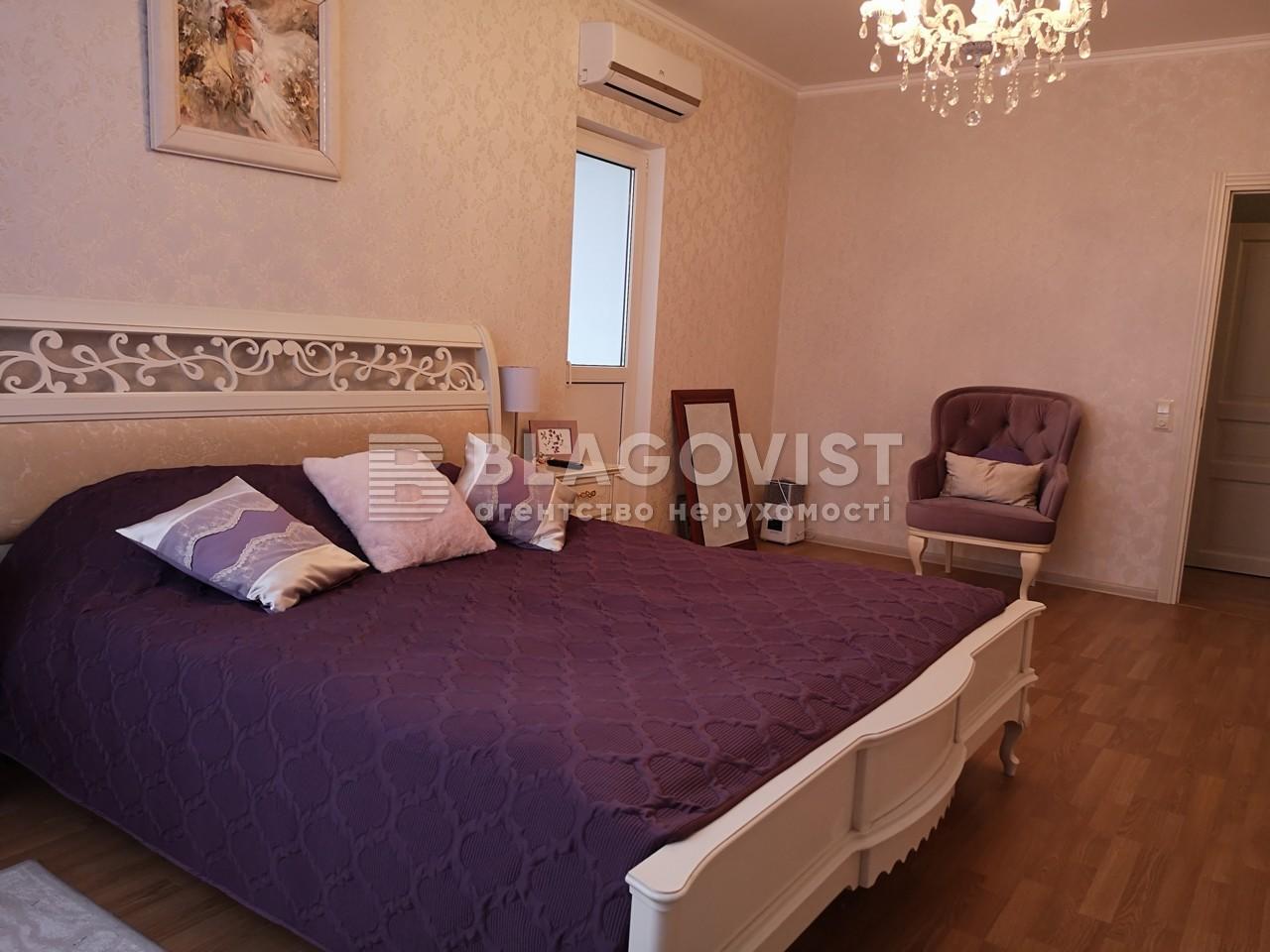Квартира M-38821, Чавдар Єлизавети, 2, Київ - Фото 8