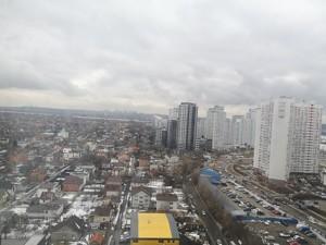Квартира M-38821, Чавдар Єлизавети, 2, Київ - Фото 28