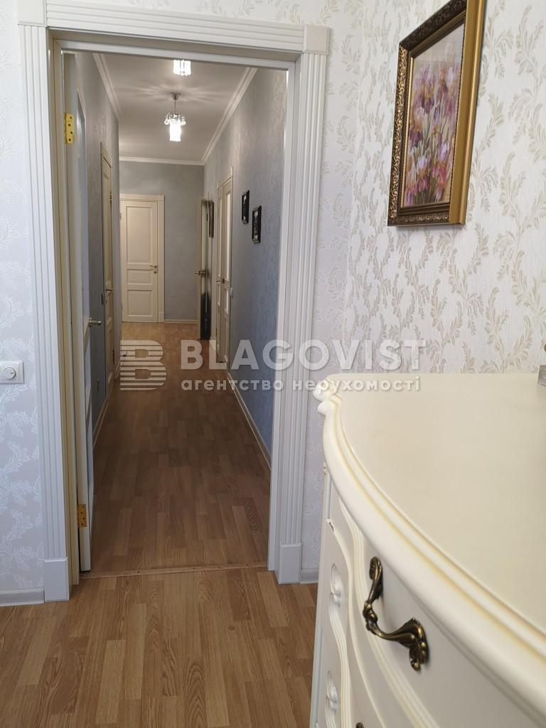 Квартира M-38821, Чавдар Єлизавети, 2, Київ - Фото 13