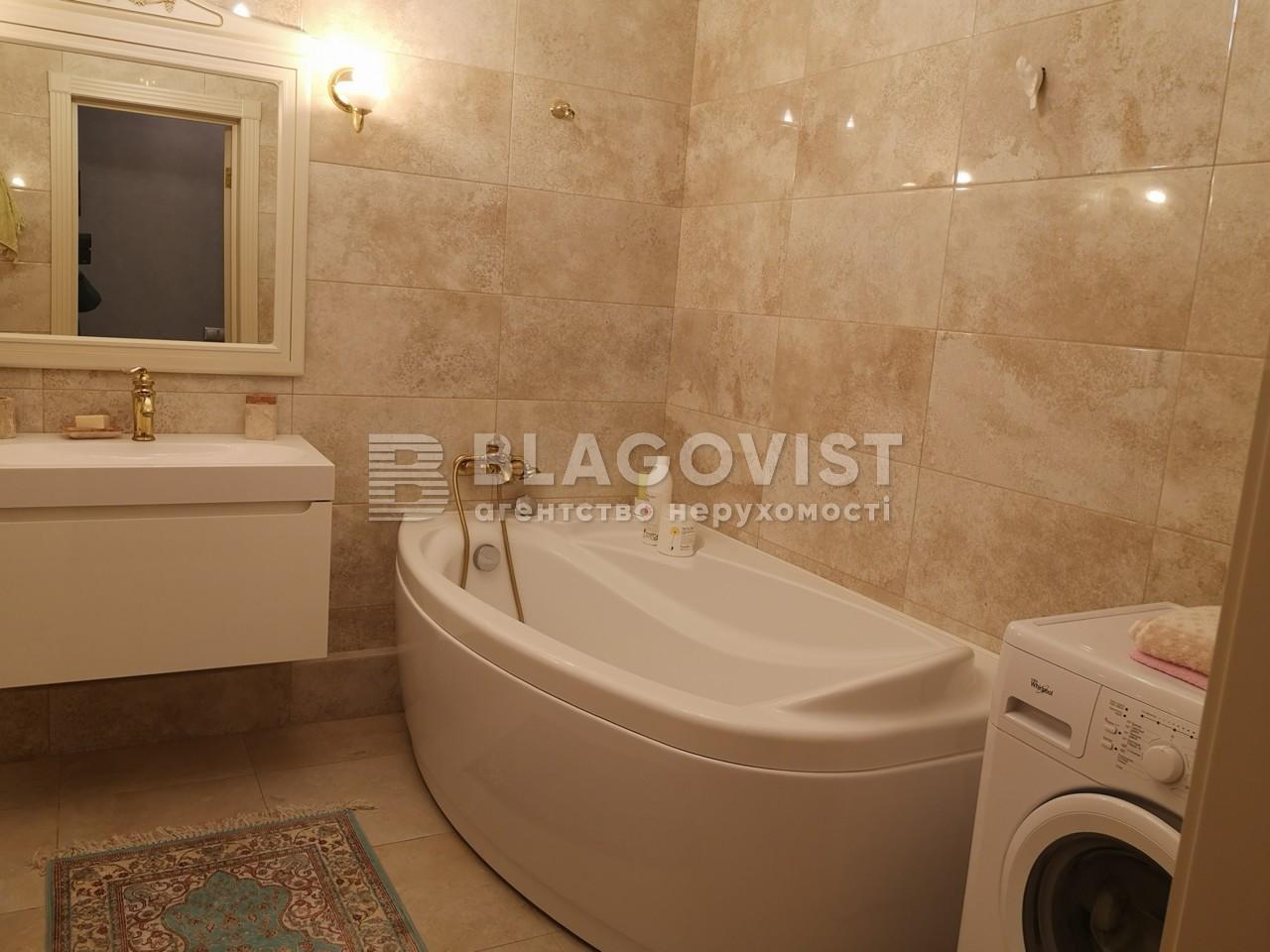 Квартира M-38821, Чавдар Єлизавети, 2, Київ - Фото 18
