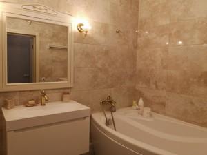 Квартира M-38821, Чавдар Єлизавети, 2, Київ - Фото 21