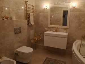 Квартира M-38821, Чавдар Єлизавети, 2, Київ - Фото 22