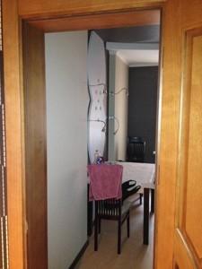 Квартира M-38719, Лобановського просп. (Червонозоряний просп.), 6д, Київ - Фото 8