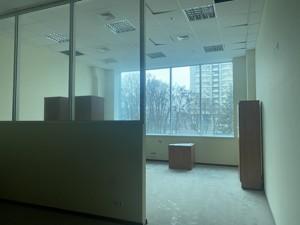 Офис, Смоленская, Киев, A-111893 - Фото 8