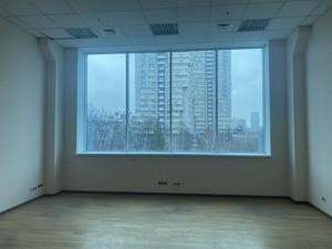Офисно-складское помещение, Смоленская, Киев, A-111893 - Фото3