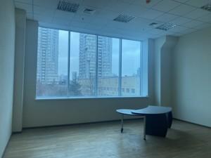 Офис, Смоленская, Киев, A-111893 - Фото 7