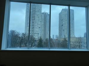 Офис, Смоленская, Киев, A-111893 - Фото 11