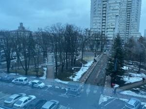 Офис, Смоленская, Киев, A-111893 - Фото 12