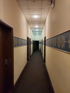 Гостиница, Привокзальная, Киев, A-111956 - Фото 10
