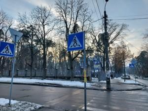 Гостиница, Привокзальная, Киев, A-111956 - Фото 15