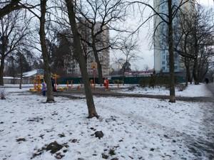 Гостиница, Привокзальная, Киев, A-111956 - Фото 16