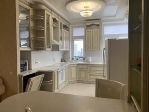Квартира M-38721, Леси Украинки бульв., 7б, Киев - Фото 11