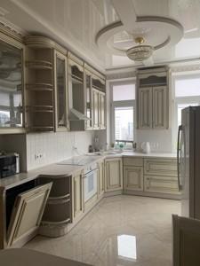 Квартира M-38721, Леси Украинки бульв., 7б, Киев - Фото 12