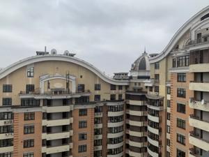 Квартира M-38721, Леси Украинки бульв., 7б, Киев - Фото 20