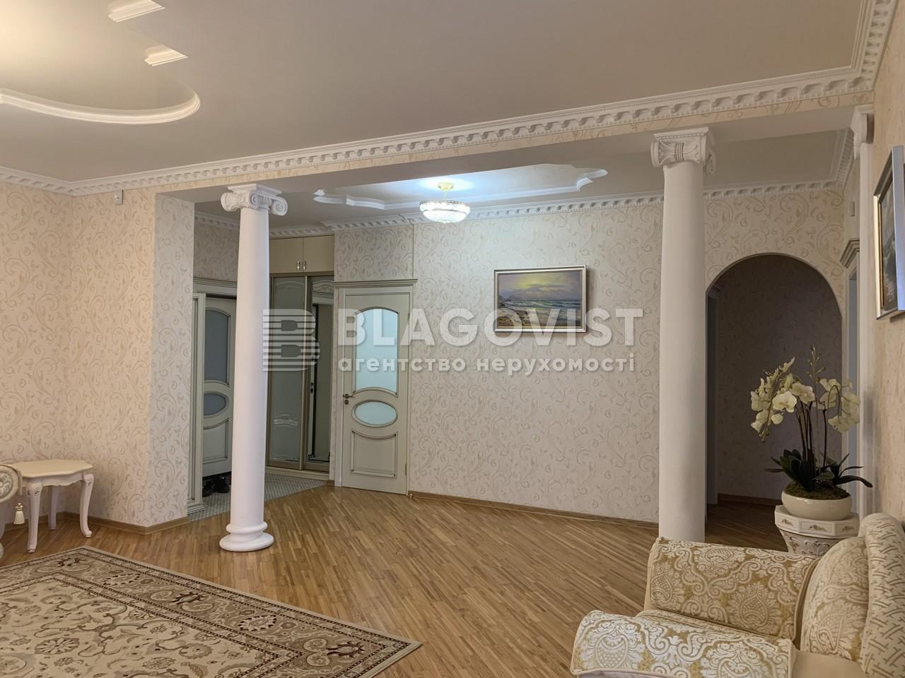 Квартира M-38721, Леси Украинки бульв., 7б, Киев - Фото 10