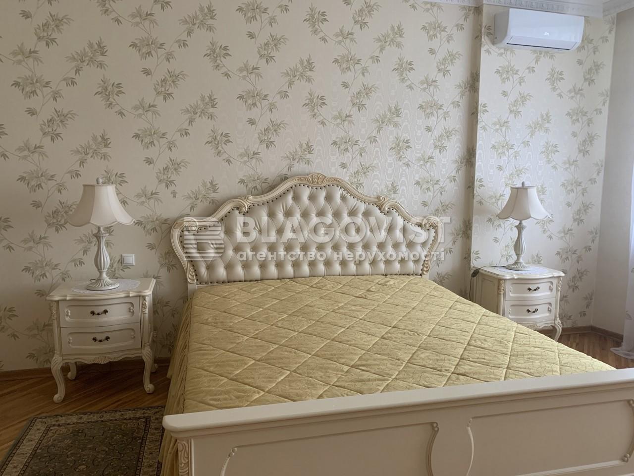 Квартира M-38721, Леси Украинки бульв., 7б, Киев - Фото 18