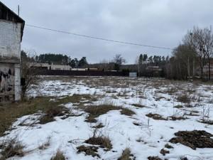 Земельный участок Стоянка, C-108968 - Фото