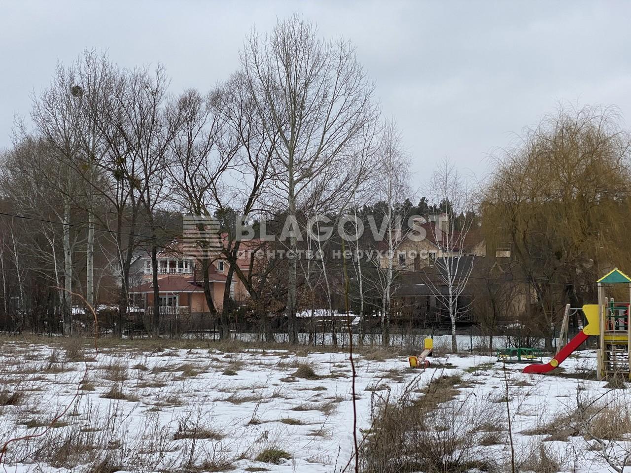 Земельный участок C-108968, Стоянка - Фото 4