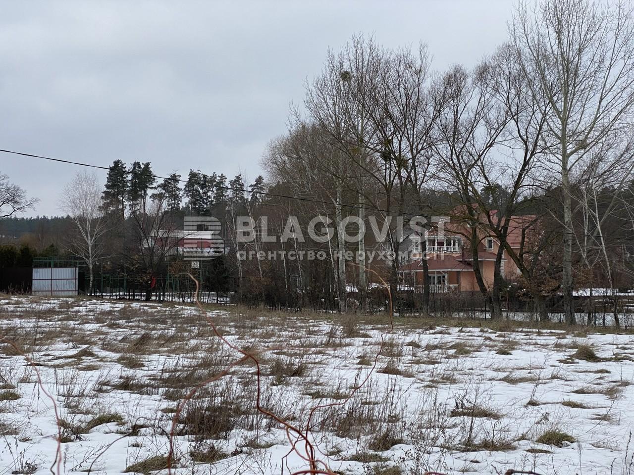 Земельный участок C-108968, Стоянка - Фото 5
