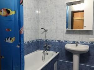 Квартира Ващенко Григория, 5, Киев, A-111989 - Фото 7