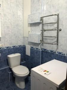 Квартира Ващенко Григория, 5, Киев, A-111989 - Фото 8
