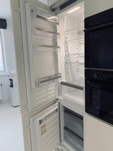 Квартира Z-745538, Гмыри Бориса, 14а, Киев - Фото 9
