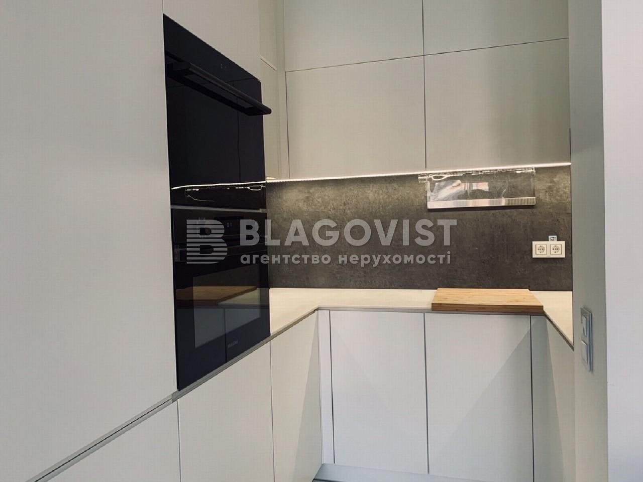 Квартира Z-745538, Гмыри Бориса, 14а, Киев - Фото 5