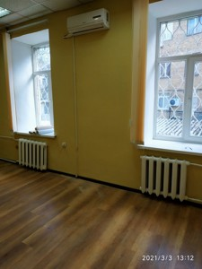 Офис, Пестеля Павла, Киев, R-6592 - Фото 5
