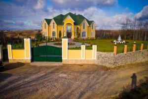 Будинок Лісники (Києво-Святошинський), R-37821 - Фото 13