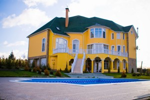 Будинок Лісники (Києво-Святошинський), R-37821 - Фото 14