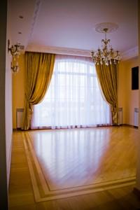Будинок Лісники (Києво-Святошинський), R-37821 - Фото 6