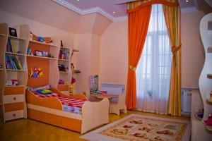 Будинок Лісники (Києво-Святошинський), R-37821 - Фото 7
