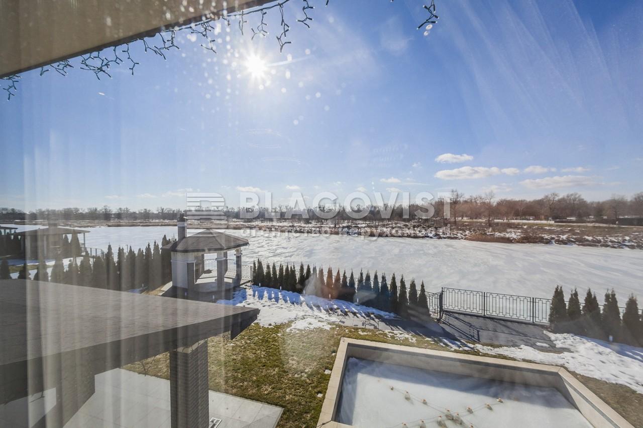 Дом E-40707, Золочевская, Вишенки - Фото 54