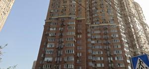 Квартира Голосеевская, 13а, Киев, Z-751552 - Фото3
