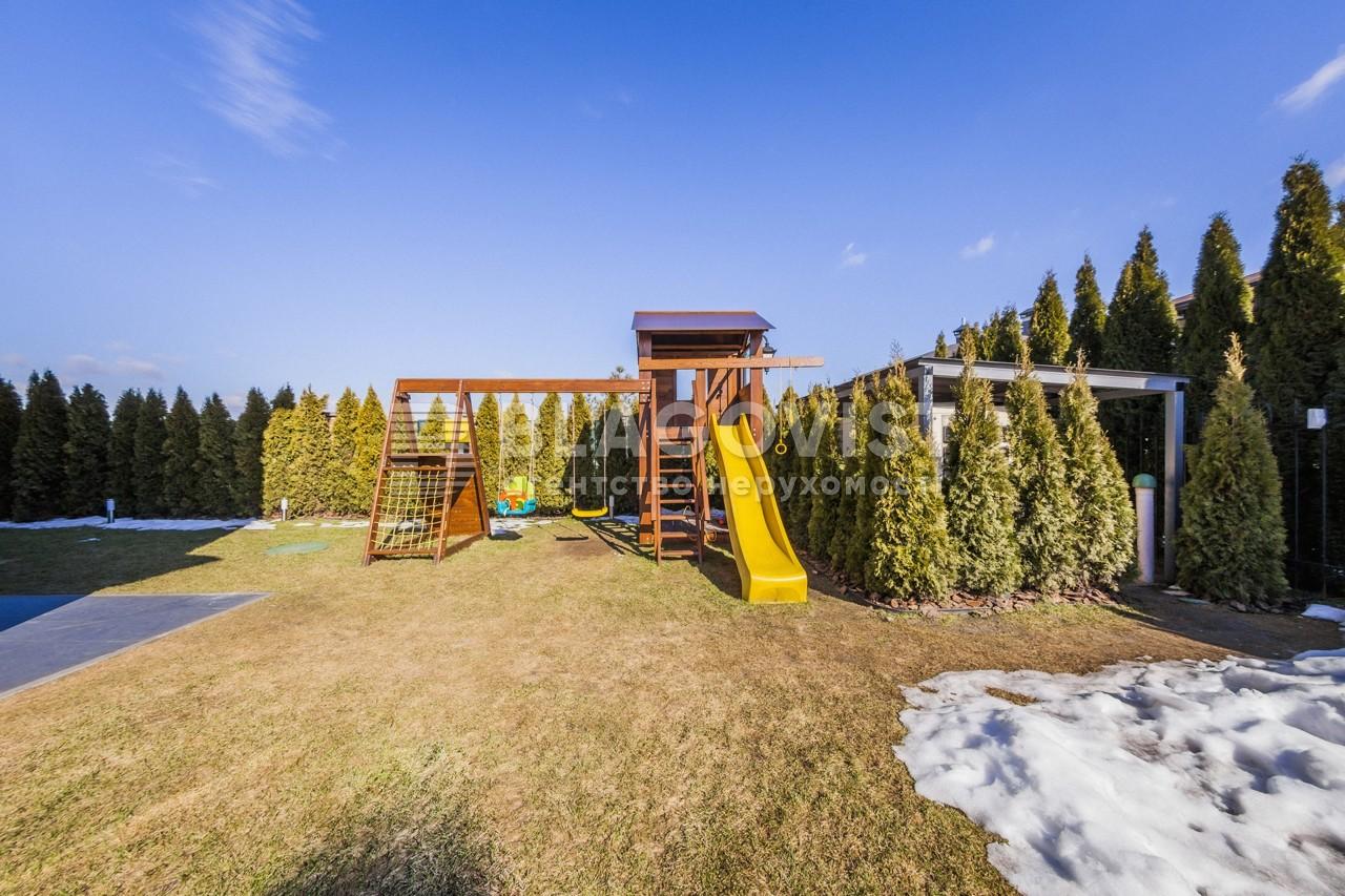 Дом E-40707, Золочевская, Вишенки - Фото 50
