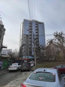 Квартира M-38729, Мирная, 2/1, Киев - Фото 3