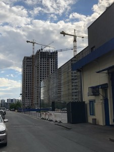 Квартира Клеманская, 7 корпус 2, Киев, Z-742713 - Фото3
