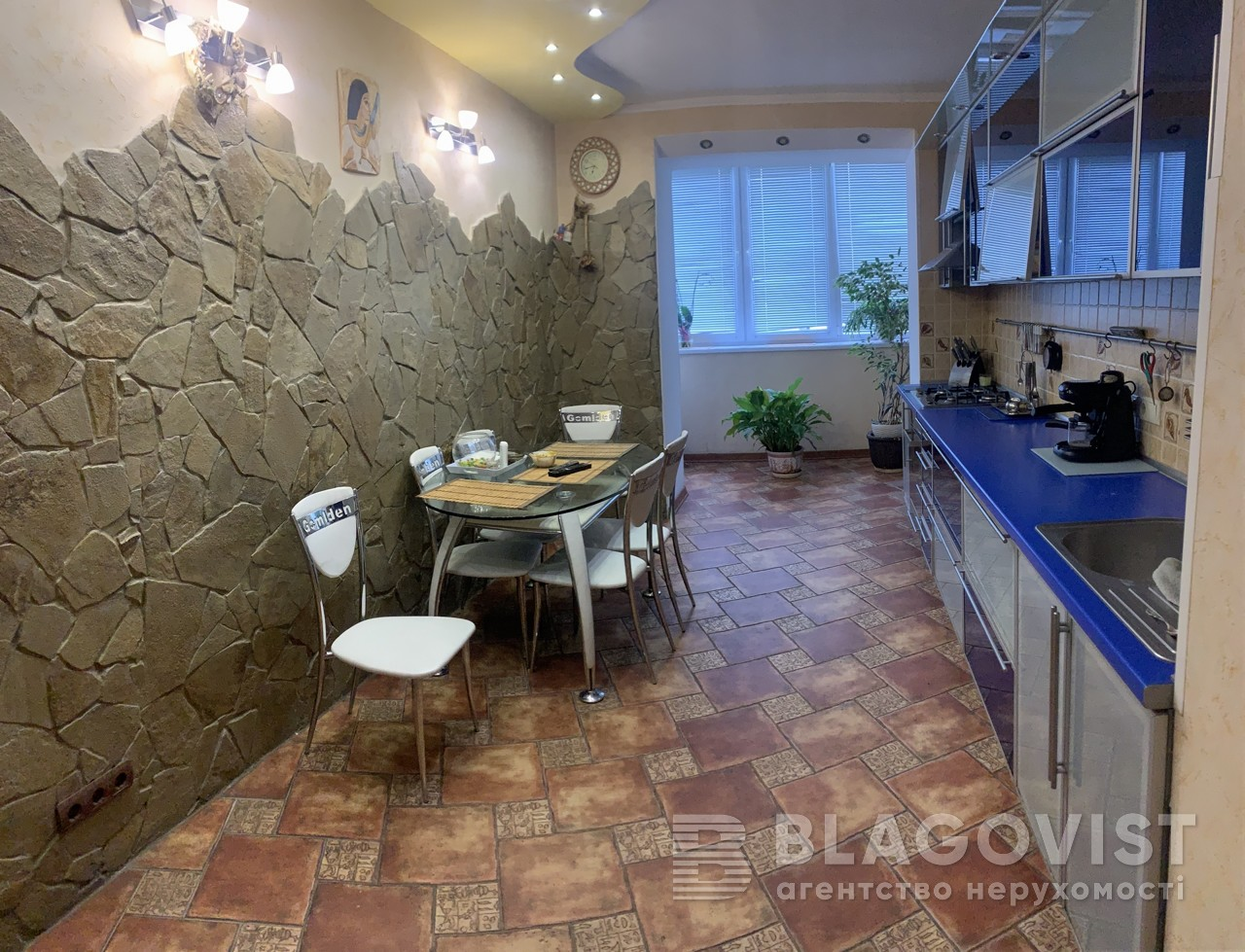 Квартира Z-374041, Гончара Олеся, 62, Киев - Фото 14